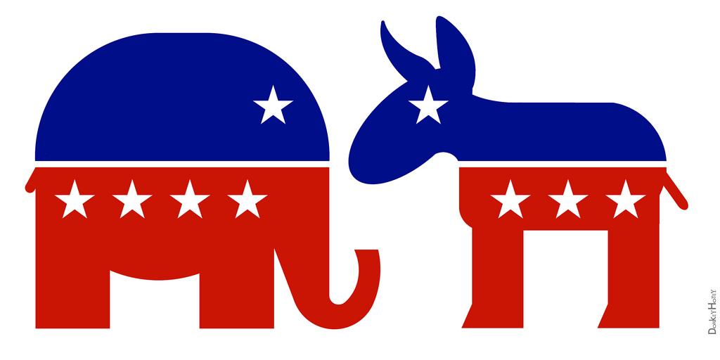 1024x512 American Flag Clipart Legislative Branch 2278285