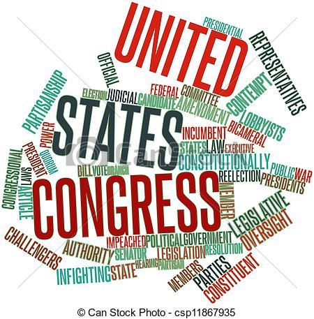 450x457 Legislative Branch Clip Art Search Results Global News Ini