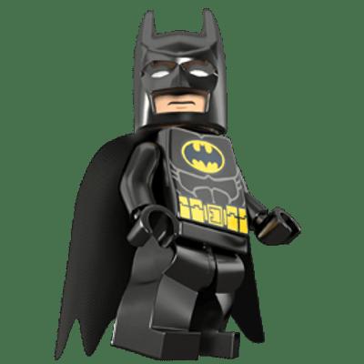 400x400 Hulk Clipart Lego