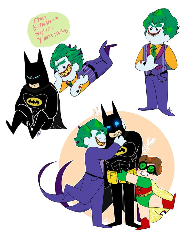 736x897 Joker Clipart Logo Batman