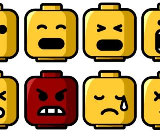 322x268 Lego Batman Nerdist