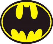 180x148 Lego Batman Clip Art Marvel Cartoon
