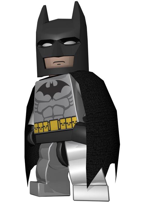 473x676 Lego Batman Clip Art Png