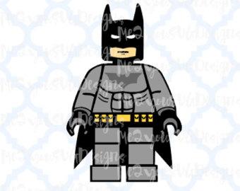 340x270 Lego Clipart Lego Batman
