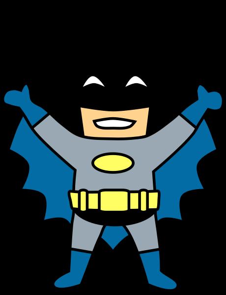 460x599 The Lego Batman Movie Clip Art Images Cartoon 3