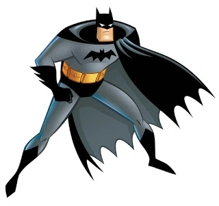 320x301 Top 90 Batman Clip Art