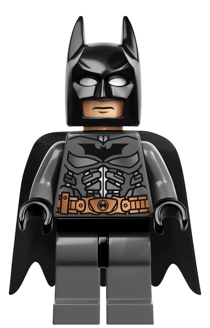 736x1145 Batman Clip Art