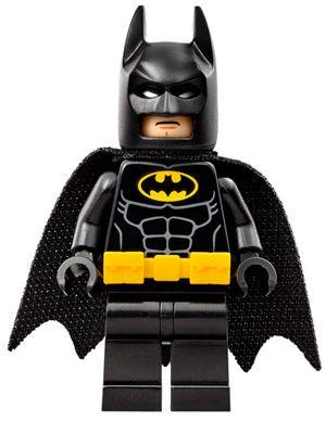 300x400 Batgirl Clipart Lego Batman
