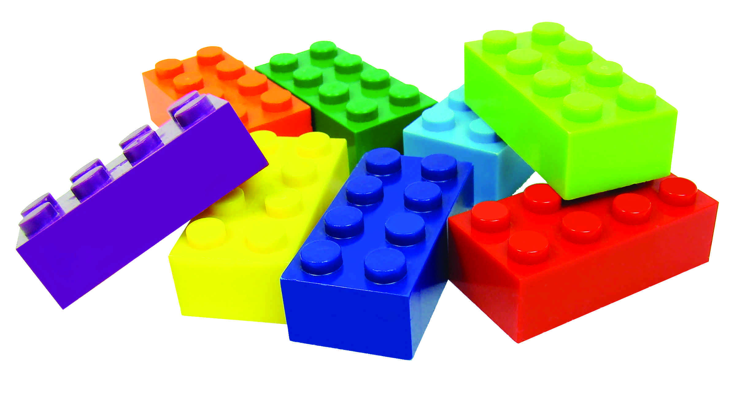 2402x1303 Free Lego Clipart Pictures