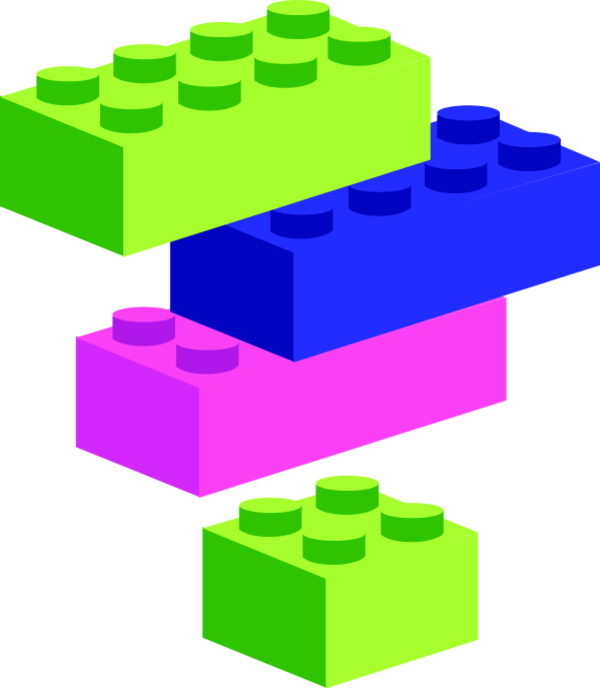Lego Block Clipart | Free download best Lego Block Clipart on