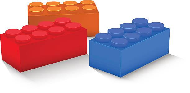 612x300 Lego Clipart Foundation