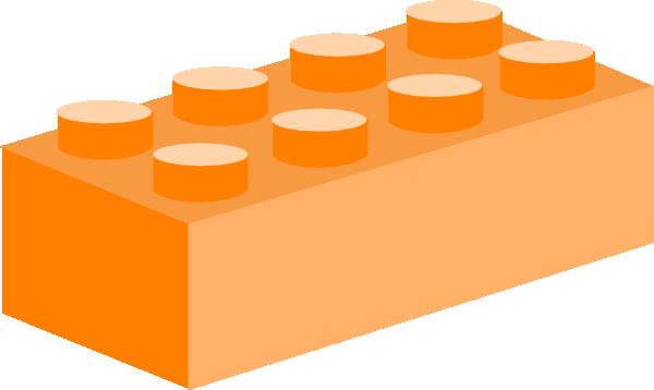 600x358 Legos Clip Art