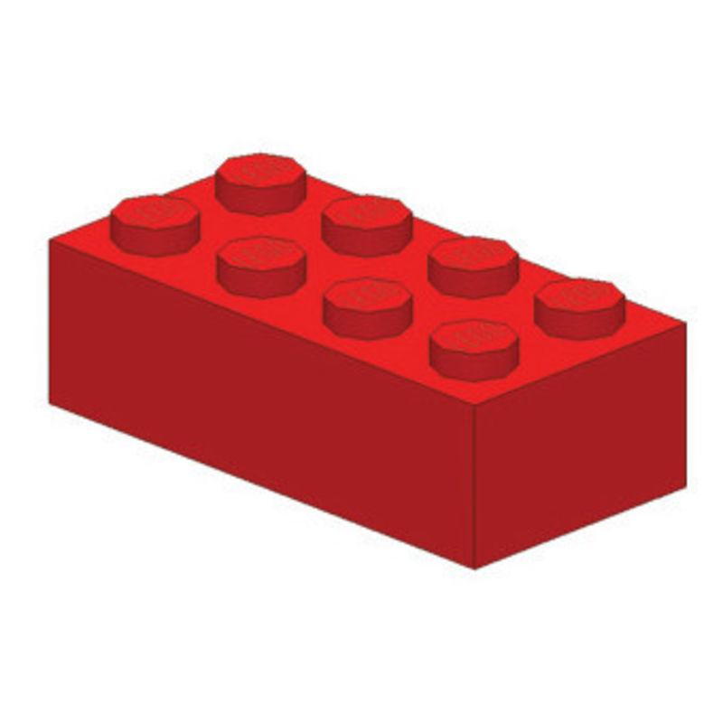 800x800 The 10 Most Useful Lego Bricks