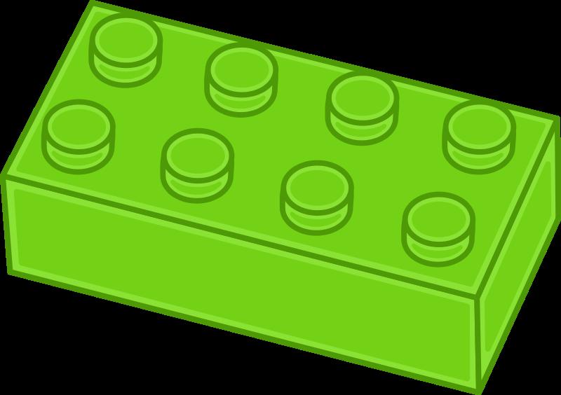 800x564 Top 56 Lego Clip Art