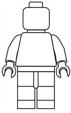 236x375 Lego Clip Art Free