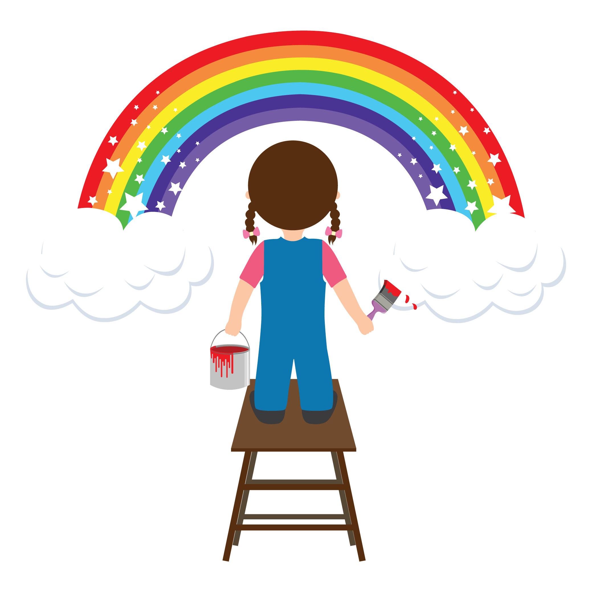 2078x2078 Lego Clipart Lego Bricks Clip Art Colorful Legos Rainbow