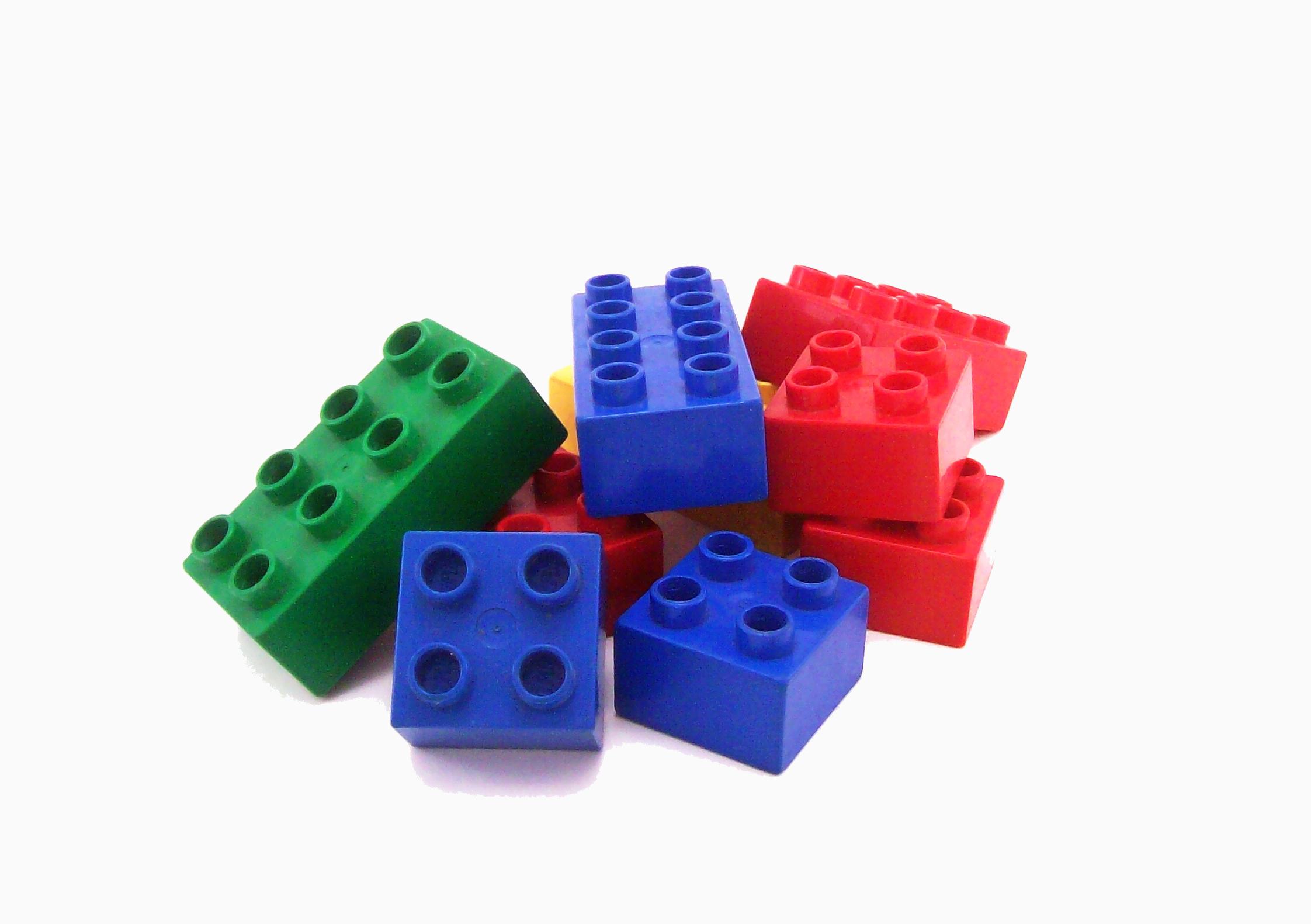 2244x1581 Lego Clip Art Borders The Cliparts 2