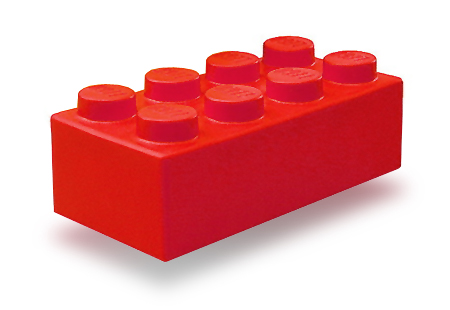 450x310 Lego Clip Art Stacked Free Clipart Images 3