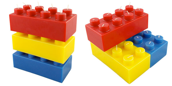 600x300 Lego Clipart Stack