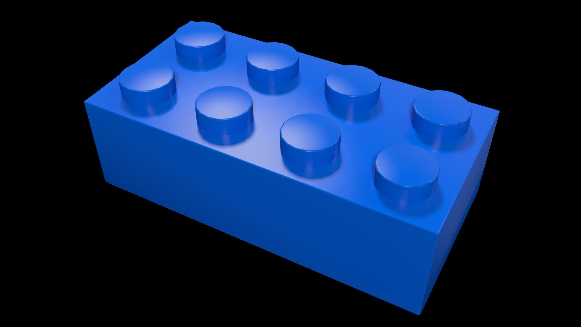 1920x1080 Lego Clipart Transparent
