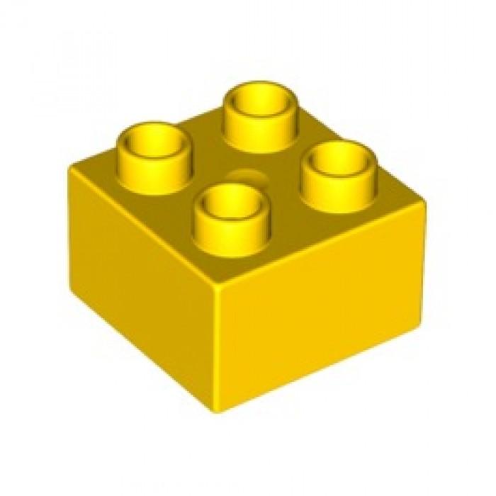 700x700 Lego Duplo Clipart