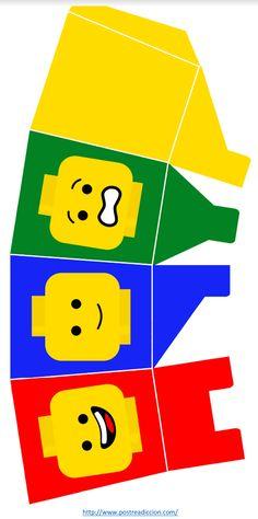 236x474 Lego Clipart Number Lego Border Clip Art Httpwww.shutterstock