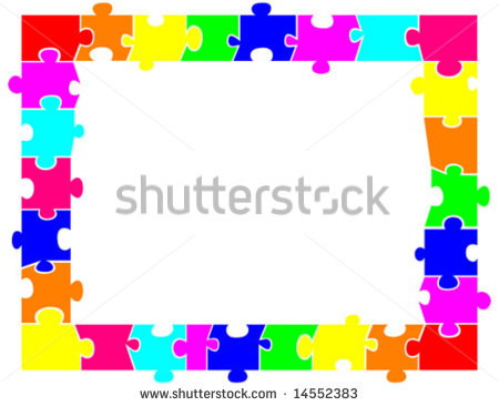 450x366 Lego Border Clipart