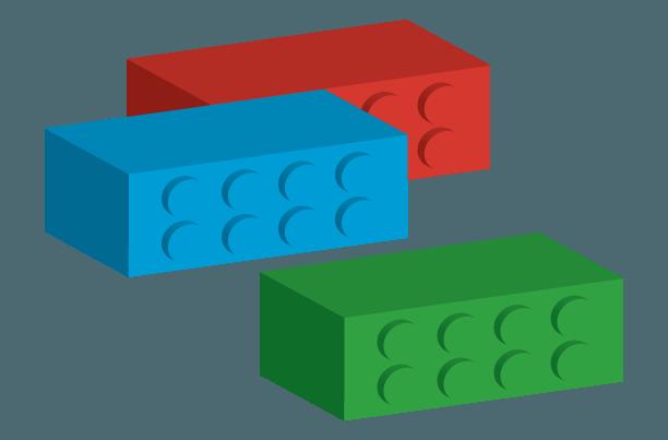 612x403 Lego Blocks Clip Art Cvaiwe Visualdnsnet