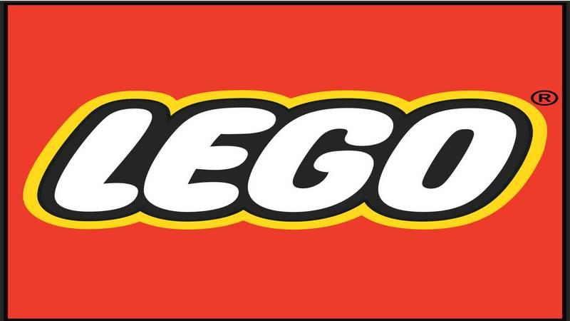 800x450 Lego Border Clipart Kid 6