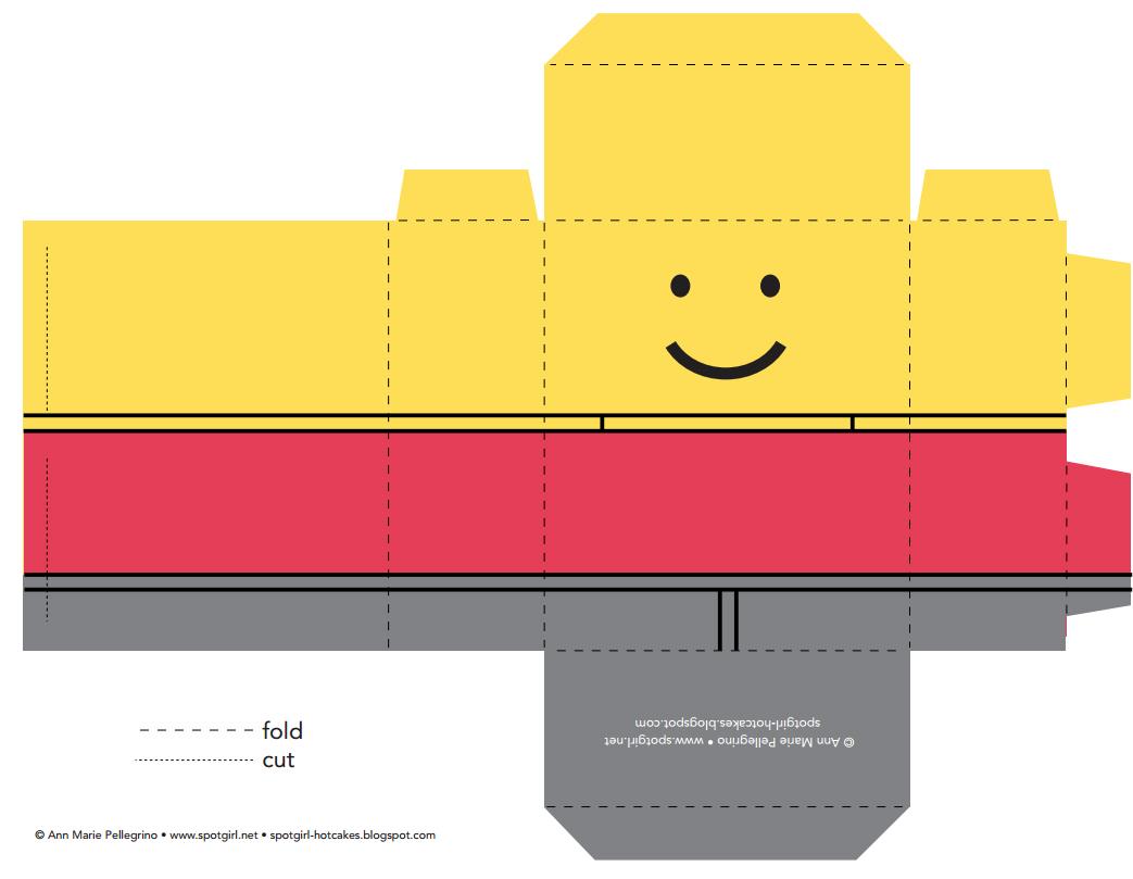 1043x809 Lego Free Printable Clipart