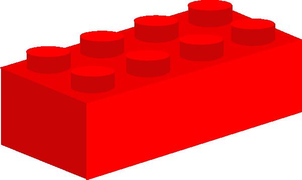 600x358 Brick Clipart Logo