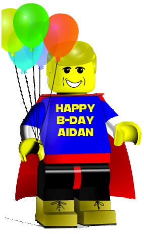 285x464 Top 56 Lego Clip Art