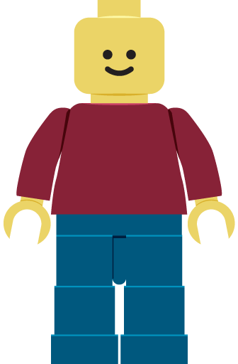 336x512 Toy Lego Clipart, Explore Pictures