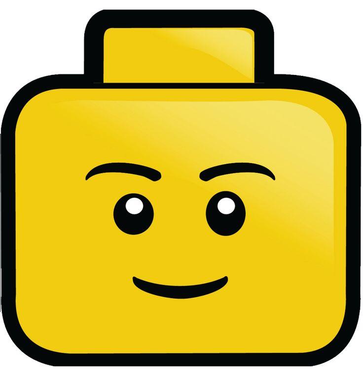 736x749 Typeface Clipart Lego