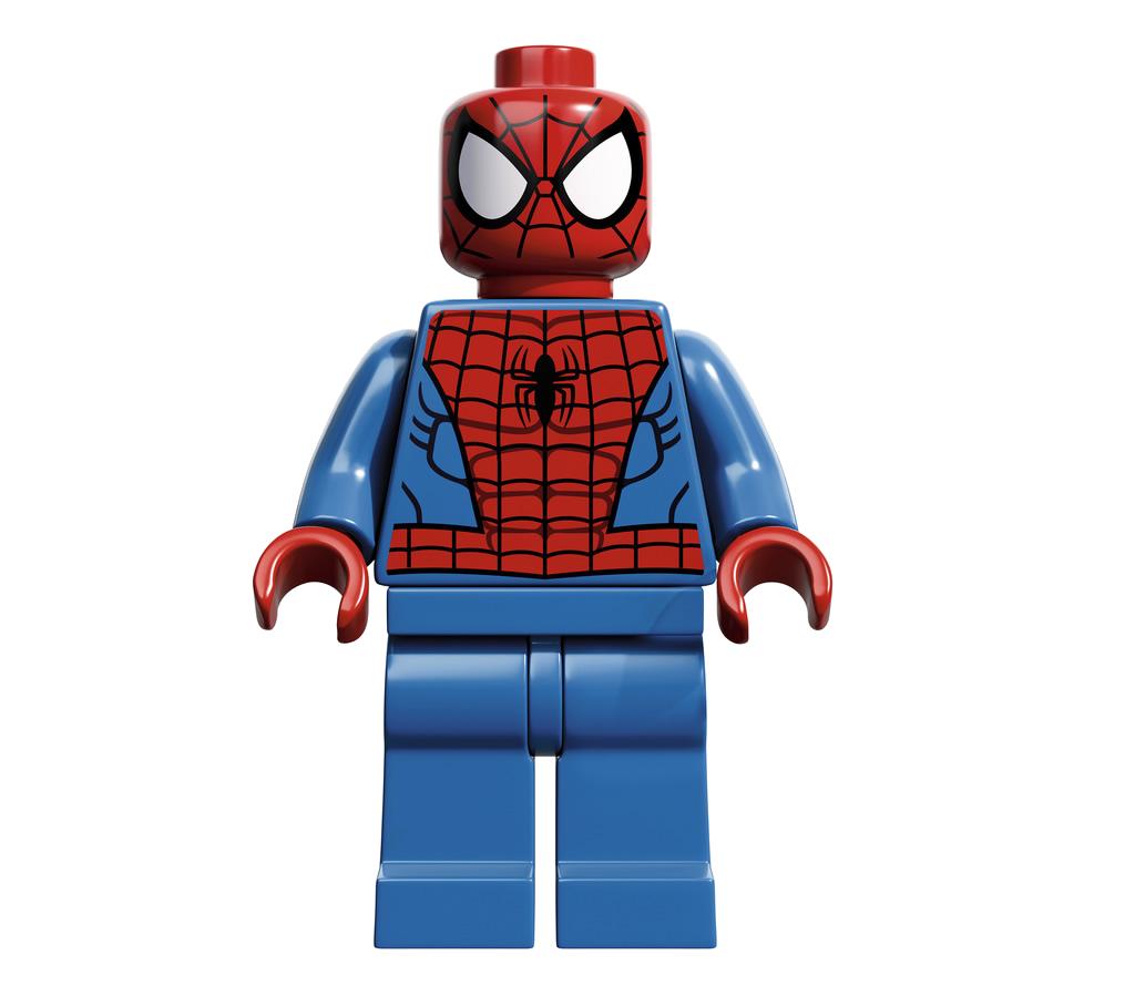 1024x899 Wolverine Marvel Lego Clip Art Png