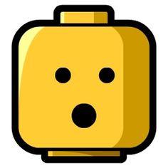236x236 Lego Clipart Number Lego Border Clip Art Httpwww.shutterstock