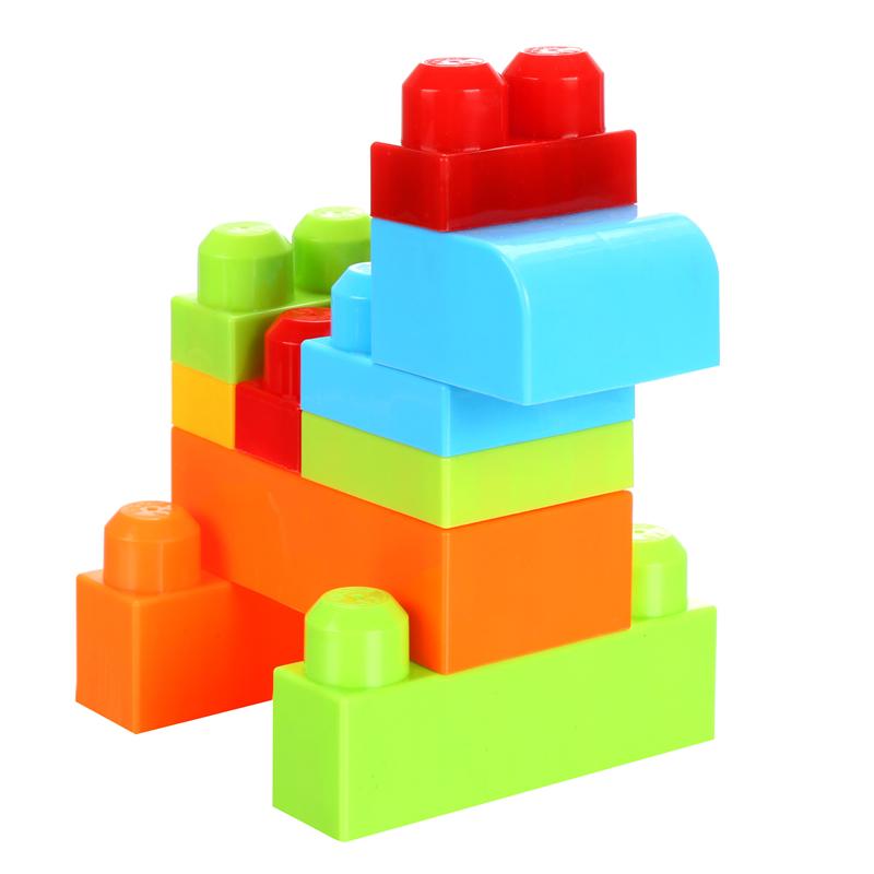800x800 Brick Clipart Toy