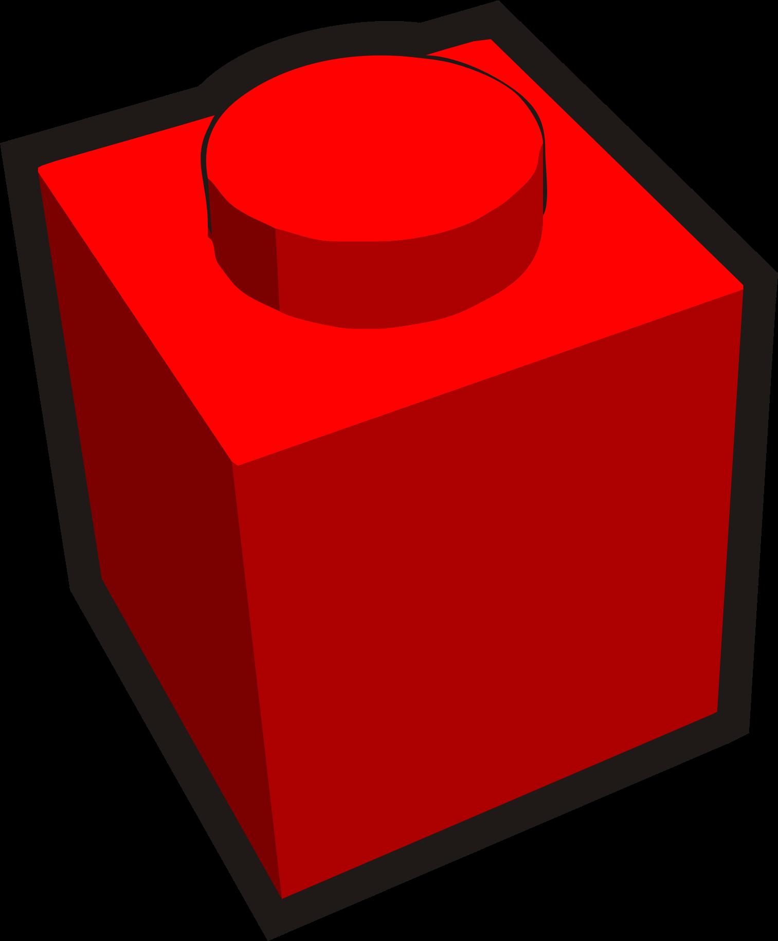 1513x1830 Brick Clipart Lego