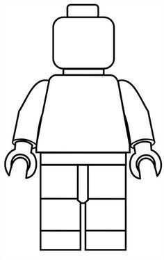 236x374 Lego Bricks Clip Art