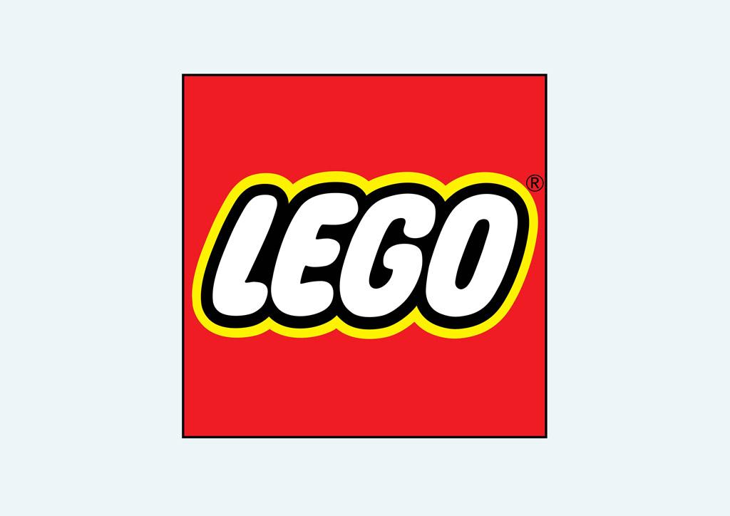 1024x724 Lego Logo Clip Art Clipart