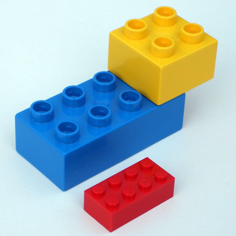 900x900 Duplo Lego Clip Art