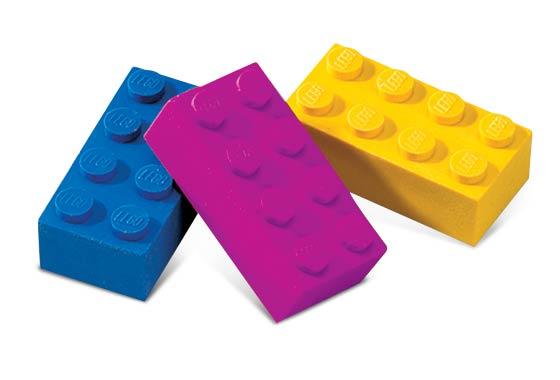 560x380 876993 Lego Brick Eraser Set Brickipedia Fandom Powered By Wikia