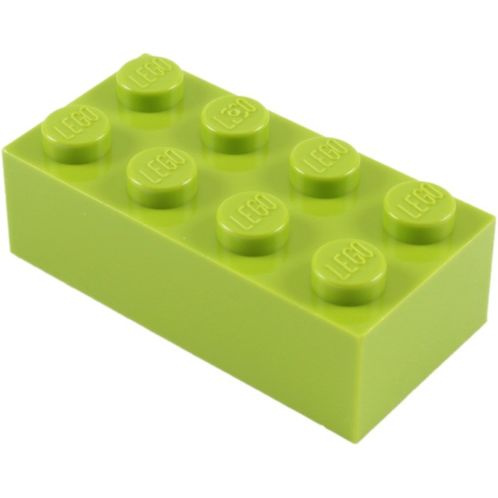 700x700 Lego Storage Box