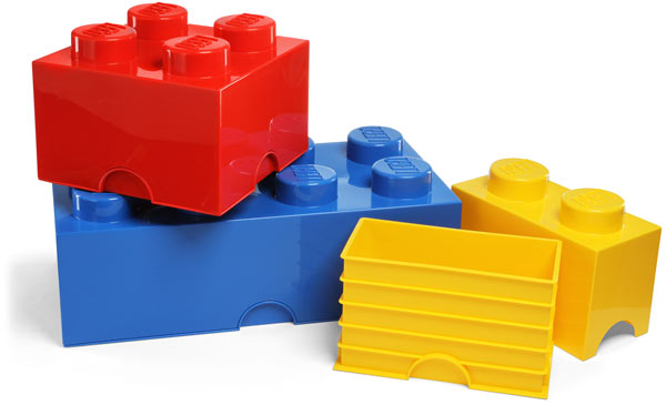600x365 Storage Bricks Thinkgeek