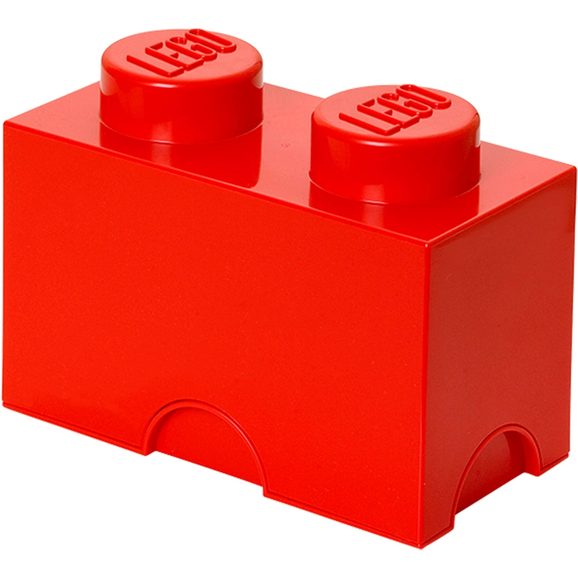 1134x1134 Lego Bricks Amp More Rectangular Storage Brick 2 Lego Bricks