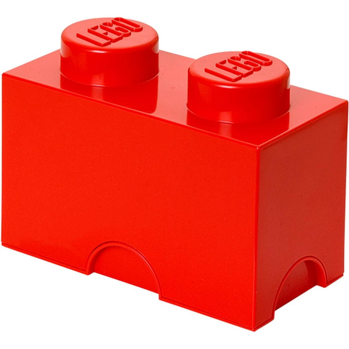 1134x1134 Lego Bricks Amp More Rectangular Storage Brick 2 Lego Bricks