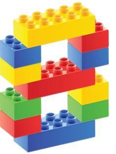 236x314 Lego. Y Lego Lletres Lego