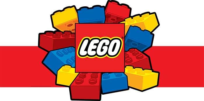 700x348 Lego Clip Art