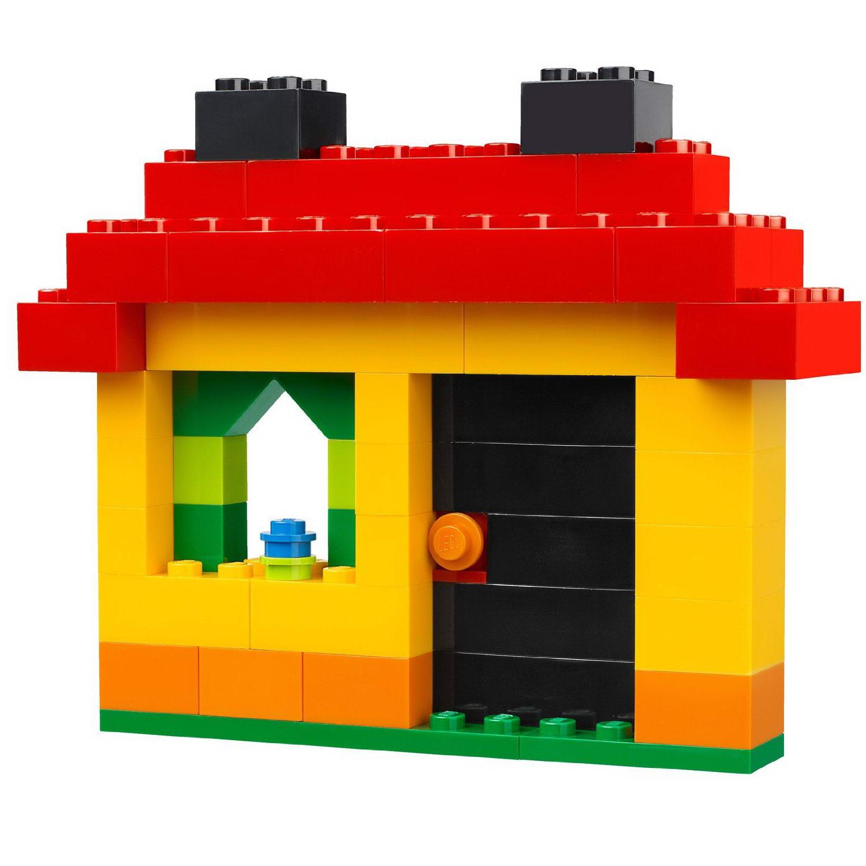 1500x1500 Lego Clip Art Free 2