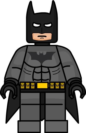 337x522 Lego Clipart 4